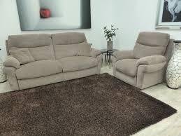 Lay Z Boy Sofa La Z Boy Tamla 3 Seater Sofa U0026 Armchair Furnimax Brands Outlet