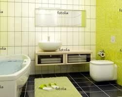 bathroom design ideas small small bathroom designs in plush small bathroom design ultra