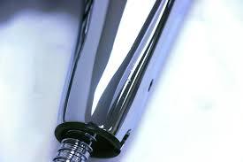 waterworks odeon kitchen faucet