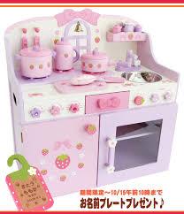 baby wooden toy chirstmas windowing kitchen toys set worktop child