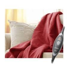 Electric Heated Cushion Best 25 Heated Throw Blanket Ideas On Pinterest Heated Throw