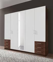 Schlafzimmerschrank Konfigurieren Wimex Kleiderschrank Online Kaufen Otto