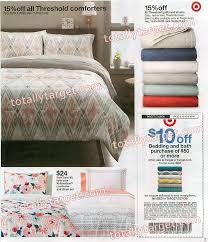 black friday target 2013 threshold blanket sneak peek target weekly ad scan for 3 20 u2013 3 26 totallytarget com