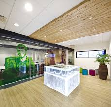 office design office interior design office design ideas