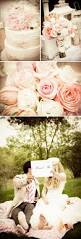 Shabby Chic Wedding Decoration Ideas by 314 Best Country Shabby Chic Barn Wedding Images On Pinterest