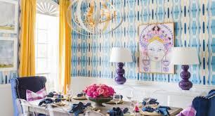 curtains satiating wonderful top pink sheer curtains au