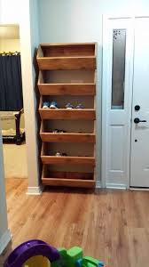 Storage Solutions For Shoes In Entryway Best 25 Shoe Tray Ideas On Pinterest Boot Tray Entryway Shoe
