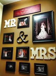 Best 25 Hanging Family Pictures Best 25 Wedding Picture Walls Ideas On Pinterest Hanging