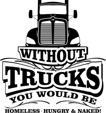 kenworth mechanics trucks for sale without trucks decal for drivers of kenworth t660 trucking