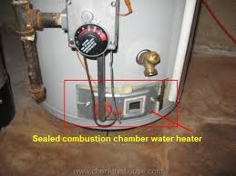 water heater not lighting garage gas water heater raised above the floor fvir safety