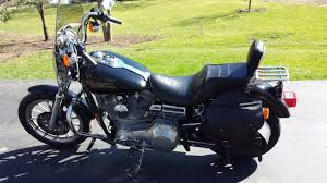 harley davidson fxr super glide motorcycles for sale