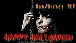 this is halloween movie