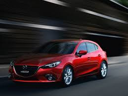 mazda car models 2016 2016 mazda 3 changes archives 2016 model cars