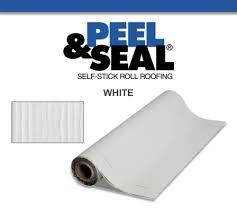 peel and seal mfm peel seal white mfm building products corp