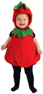 baby costume berry baby costume costume craze