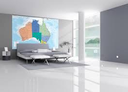 Wall Murals Australia 1 58m X 2 32m Wall Mural 1wallireland Com