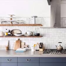 older ikea kitchen semihandmade older ikea kitchen