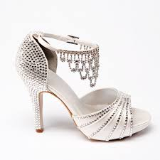 sparkly shoes for weddings bridal shoes low heel 2015 flats wedges pics in pakistan mid heel