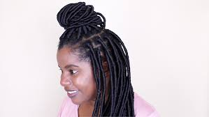 hairstyles u2013 natural sisters u2013 south african hair blog