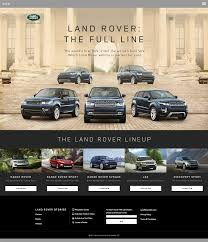 2014 range rover png land rover u2013 theo darchiville