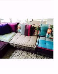 sofa ideas roche bobois mah jong sofas explore 10 of 20 photos