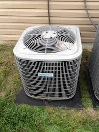 Comfort Maker Ac Who Makes Comfortmaker Air Conditioners Air Conditioner