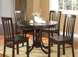 Craigslist Houston Dining Table by 100 Craigslist Dining Table Set Pretty Illustration Joss