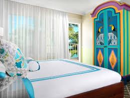 two bedroom suites in key west key west hotel suites ocean key resort spa
