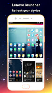lenovo launcher themes download launcher for lenovo apps on google play