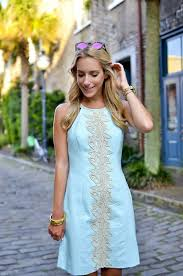 10 Reasons To Wear Lilly Pulitzer