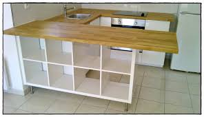 cuisine kit ikea element de cuisine ikea inspirational ikea meuble a tiroir free a