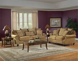 Living Room Colors That Go With Brown Furniture Livingroom Living Room Ideas With Leather Sofas Colors Furniture