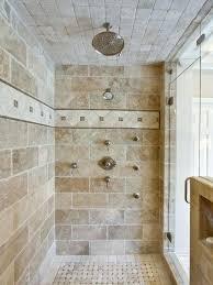classic bathroom tile ideas awesome bathroom tile ideas traditional derekhansen me