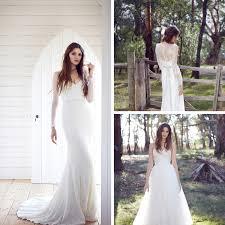 wedding dress designer wedding dresses archives chic vintage brides chic vintage brides