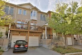 peterson team mississauga oakville real estate agent mls