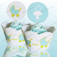 discount boy baby shower cake topper 2017 boy baby shower cake