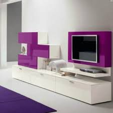 Wall Mount Tv Cabinet 17 Best Ideas For The House Images On Pinterest Entertainment