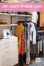 inspiring transform closet organizers roselawnlutheran