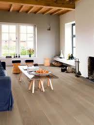 Pergo Vera Mahogany Laminate Flooring Quick Step Parquet Flooring Palazzo U0027summer Breeze Oak Oiled
