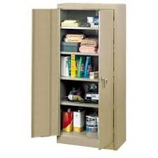 Garage Organization Systems Reviews - product code b00lbo24rg rating 4 5 5 stars list price 36 98