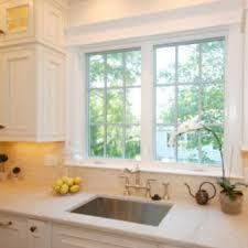 kitchen molding ideas kitchen window molding ideas vivomurcia