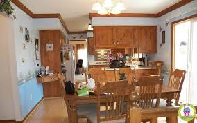 why i want a best buy lg studio kitchen fun happy home