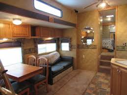 2005 keystone raptor 3612ds fifth wheel jacksonville fl florida rvs