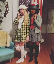 Cher Clueless Halloween Costume Cher Dionne Cosplay Epic Costumes U0026 Makeup Fx