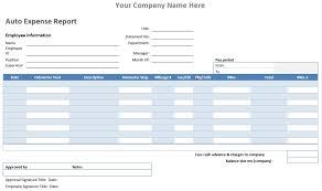 expense voucher template voucher template u2013 9 free word psd