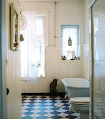 open shower bathroom design with fine bathroom bathroom shower