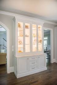 Floor To Ceiling Cabinets For Kitchen Are You Making This Common Kitchen Design Mistake Kitchen