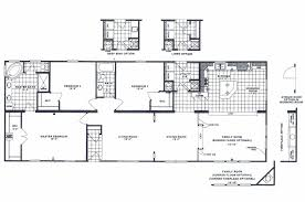 2 bedroom mobile home plans 2 bedroom bath mobile home floor plans homes 2018 with incredible