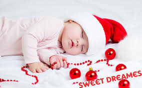 31 lovely good night miss you wishes greetings u0026 images wall4k com