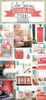 home decor store vancouver decorations mint green home decor ideas mint home decor